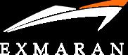 exmaran.simpledevel.com